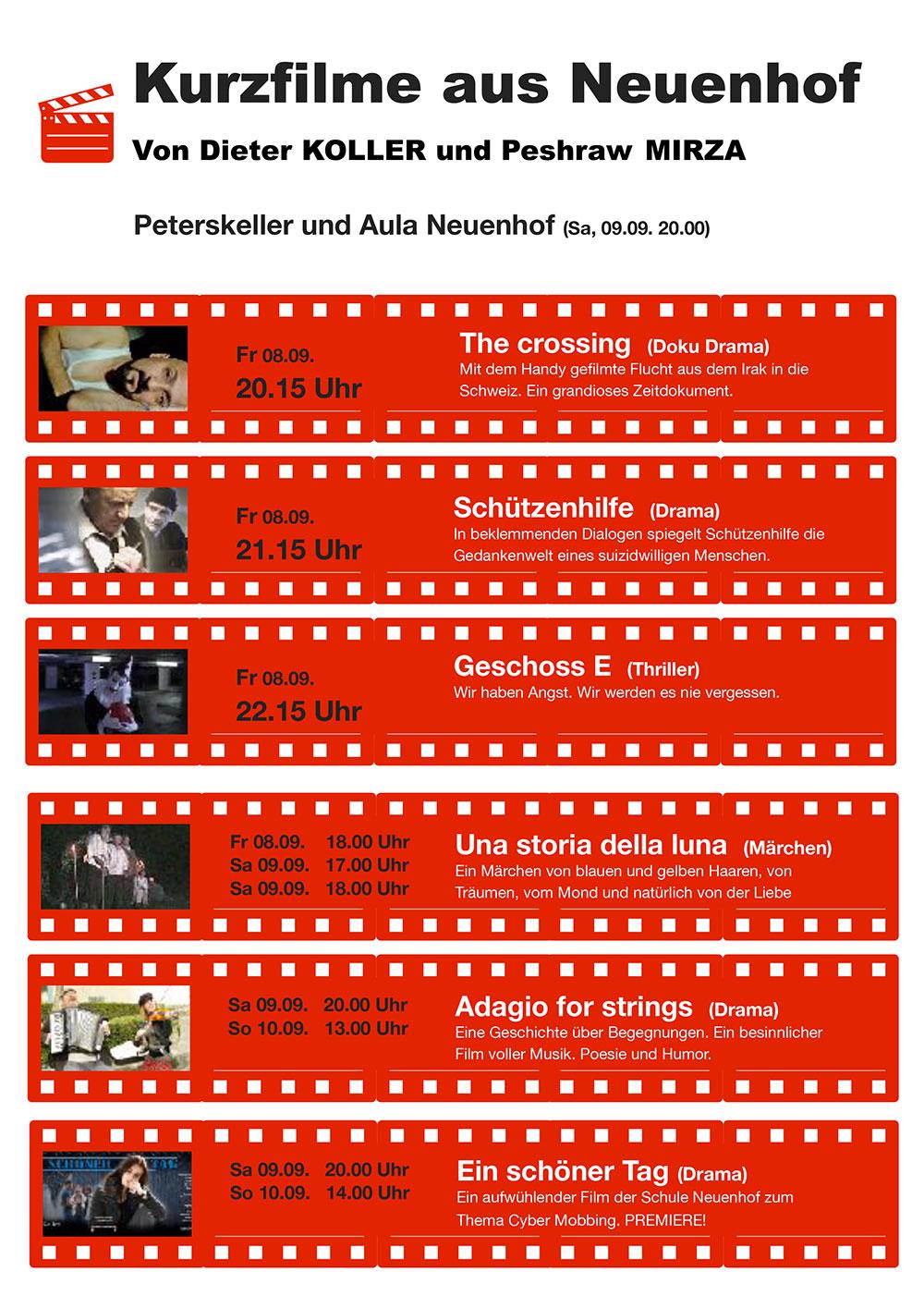 Plakat-Alle-Filme